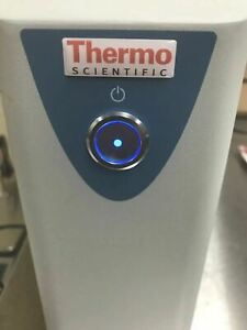 Thermo Scientific Tds4 Controller Chromatography Lc Hplc Controller 120v 5 Amp