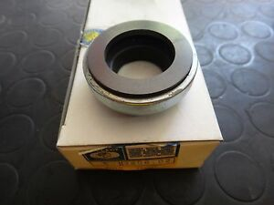 Peugeot 404 403 203 Differential Seal Joint Ad 320602