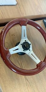 Aftermarket Jeep Steering Wheel Grant Gt Free Shipping