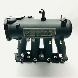 Honda D16 In Stock | Replacement Auto Auto Parts Ready To