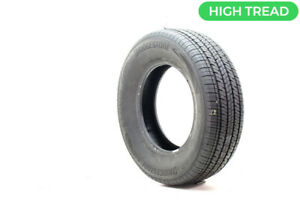 Used 235 70r16 Bridgestone Ecopia H L 422 Plus 104t 10 32