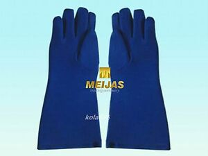 1pc Sanyi New Type X ray Protection Protective Glove 0 5mmpb M Fa13 Kola
