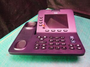 Cisco Uc Ip Video Voip Sip Phone Model Cp 8945