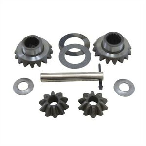 Yukon Gear Ypkd44hds30 Standard Open Spider Gear Kit Dana 44hd Open Differential