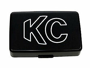 Kc Hilites 5309 Kc Light Cover