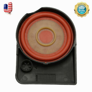 Valve Cover Cap With Membrane Fit For Mini N13 N18 R55 R56 R57 R58 11127646552