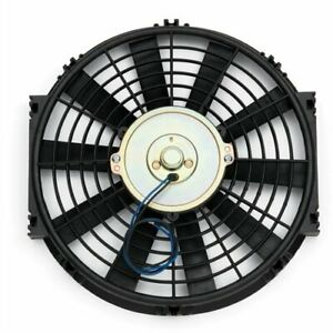 Proform 67012 Universal Electric Fan