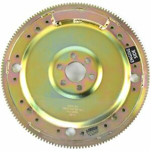 Jegs Performance Products 601092 Heavy Duty Sfi Flexplate 1983 1995 Small Block