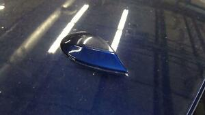 2013 14 15 2016 2017 Honda Accord Roof Mounted Radio Antenna Obsidian Blue Pearl