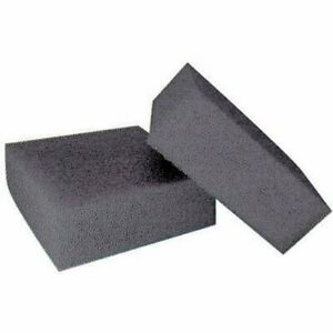 Jaz Products 360 003 11 Fuel Cell Foam