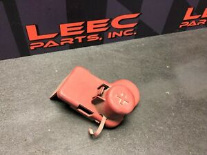 2010 Camaro Ss Oem Battery Jump Post Terminal Cover