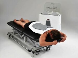 Richmar Hydratherm Deluxe Moist Heat Therapy Heating Unit For Hot Packs New Unit