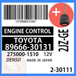 Lexus Transponder Key In Stock | Replacement Auto Auto Parts