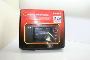 Launch Crp 129 Obd2 Scan Tool Code Reader Engine