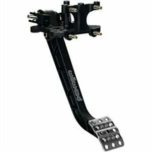 Wilwood 340 12509 Brake Pedal Assembly