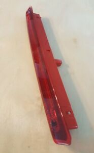 2013 2014 2015 2016 2017 2018 Ford Escape Third Brake Light Oem Pre Owned