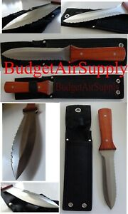 Duct Knife By B a s s Hvac Ductboard Better Quality Better Design Best Value