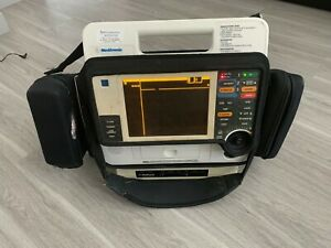 Lifepak 12 Complete In Mint Condition
