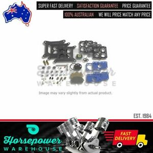 Ho37 1541 Holley Renew Kit 4010 4011 Suits 4010 4011 84010 84047