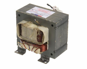 Amana 59114143 Menumaster High Voltage Transformer
