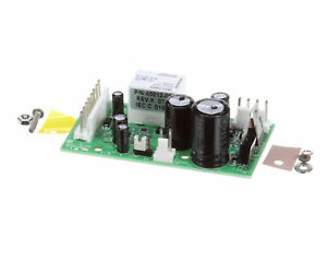 Cornelius 1010890 Kit Rplc Voltage Regulator Replacement Part