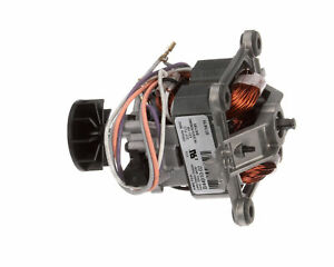 Vita mix 15670 Variable Speed Motor Assembly Replacement Part