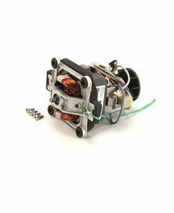 Vita mix 15681 Motor Assembly 3 Hp Replacement Part