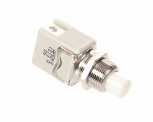 Dynamic Mixer 0905 Push Button Switch Replacement Part