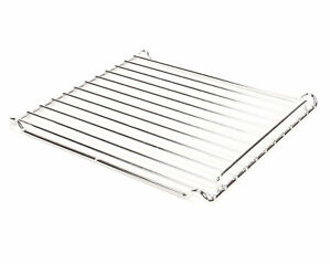 Amana Menumaster Ra14 Oven Rack For Convection Xpres Replacement Part