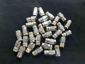 Mini Circuits Anne 50 Sma Terminations 50 Ohms Dc To 18 Ghz 1 0w