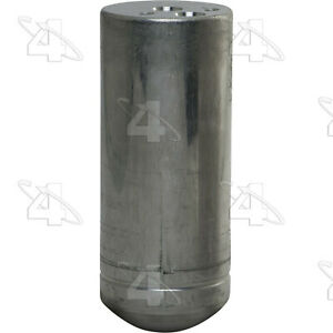A c Receiver Drier filter Drier 4 Seasons 83070