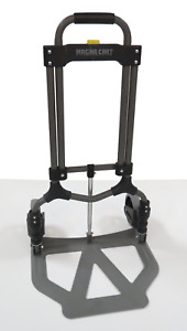 Magna Cart Folding Personal Hand Truck Dolly