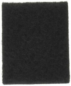 Wagner Power Wagner Spray 0529019 Flexio 2 Pack Replacement Filter 2pk