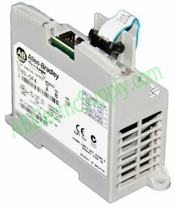 Micrologix 1200 In Stock | JM Builder Supply and Equipment