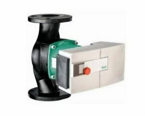 Wilo 2059012 Top S 1 5 X 25 2 Speed C i Circulating Pump 230 Volt