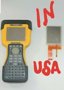 New Trimble Tsc2 Replacement Lcd Touch Screen Digitizer Complete Amt98636 Tft