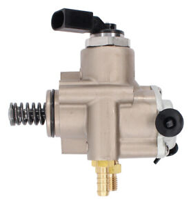 High Pressure Fuel Pump Audi | OEM, New and Used Auto Parts