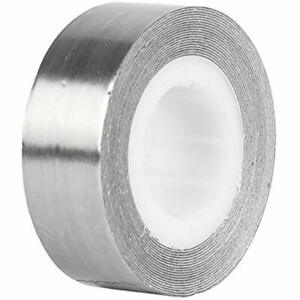 1 Gram Per Inch Golf High Density Lead Tape Weight Self-Adhesion For Driver Iron