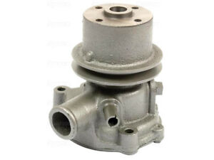 1500 1700 1710 1900 Ford Tractor Water Pump