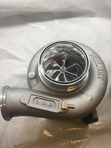 67mm Hx40 Turbo T51r Mod T3 82 Housing