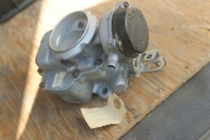 1961 1962 1963 Rambler Rebuilt As Carter 1851 Carburetor Br