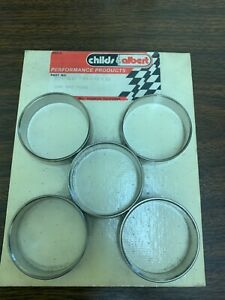 Child s Albert Cam Bearings Ford C 4270 std