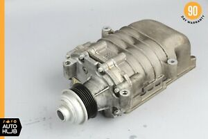 Eaton Supercharger In Stock, Ready To Ship | WV Classic Car