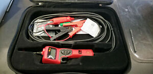 Power Probe Pph1 The Hook Circuit Tester