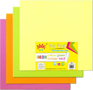 4a Sticky Big Pad Big Notes Self stick Notes For Reminder Office Home School
