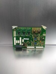 Tokheim 262 Power Supply Board 416528 1