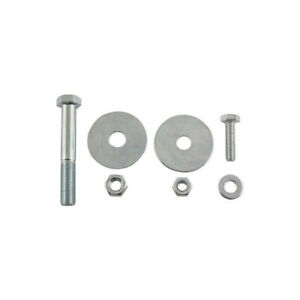 Body To Frame Bolt Set Ford Closed Cars 32 11097 1