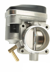 Supercharged Fuel Injection Throttle Body Siemens Vdo For Mini Cooper 1 6l L4