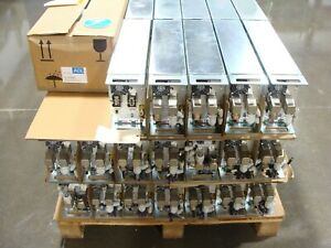 Adl Dc Plasma Sputtering Power Supply Gx 150 800 15kw 800vdc 38a Out 400v In