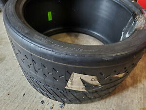 New Pilot Sport Cup Zp 335 25 20 94y Tire W Label 10321 Corvette More